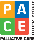 PACE - Palliative Care for Older People in care and nursing homes in Europe