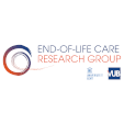 End-of-life Care Research Group